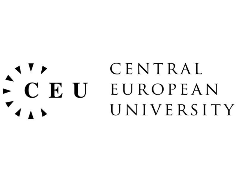 """Университет Сороса переезжает из Будапешта в Вену из-за давления венгерских властей"""" />"""