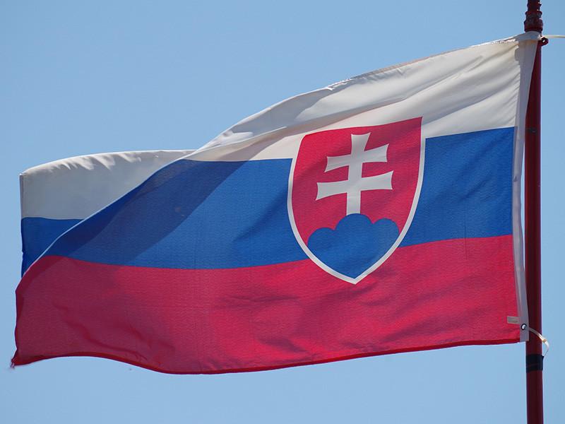 """Российского дипломата выслали из Словакии по подозрению в шпионаже"""" />"""