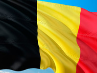 Правящая коалиция в Бельгии распалась из-за разногласий по Миграционному пакту ООН в результате острого политического кризиса