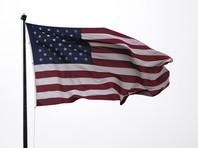 Администрация США вызвала из вынужденного отпуска 50 тысяч служащих, но платить им по-прежнему не будут