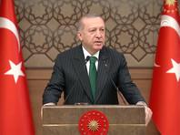 Президент Турции Реджеп Эрдоган предложил заменить полиэтиленовые пакеты авоськами из конопли