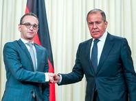 Германия выделила 12 млн евро на поддержку ленинградских блокадников