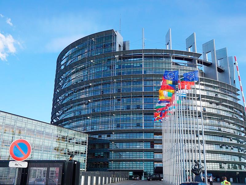 Тридцать интеллектуалов подписали открытое письмо в поддержку либеральных ценностей, выразив обеспокоенность по поводу майских выборов в Европарламент