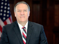 Госсекретарь США потребовал вернуть арестованного в Москве по обвинению в шпионаже бывшего морпеха