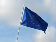 The Times: Евросоюз согласен отложить Brexit до 2020 года