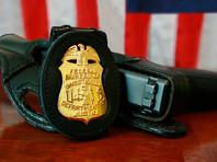 Россиянина задержали по запросу ФБР на острове Сайпан по обвинению в незаконном экспорте военной техники