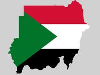 Times: в Судане бойцы ЧВК Вагнера помогают подавлять антиправительственные протесты