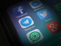 Создатель мессенджера Telegram Павел Дуров подал заявление о ликвидации зарегистрированной в Великобритании компании Telegram Messenger LLP, включенной в реестр организаторов распространения информации, который ведет в Роскомнадзор. Это следует из материалов на сайте британского государственного реестра юридических лиц