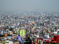 """Женщина и двое детей погибли в Непале из-за запрещенного обычая """"менструального изгнания"""""""