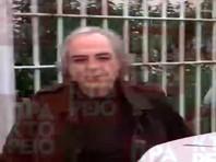 Прогулка на воле греческого террориста, выпущенного из тюрьмы на праздники,  возмутила политиков, СМИ, США и Турцию