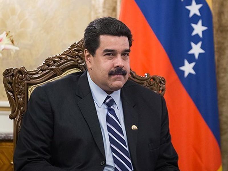 Президент Венесуэлы Николас Мадуро заявил о разрыве дипломатических отношений с США. Это случилось через несколько часов после того, как отстраненный от власти глава парламента Венесуэлы Хуан Гуайдо объявил себя временным президентом страны