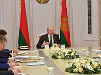 """Лукашенко: Москва может потерять """"единственного союзника"""" на западном направлении"""