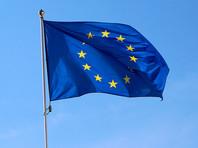 ЕС собирается упростить выдачу виз для коротких поездок в страны Союза