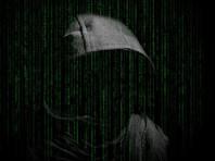 Личные данные Меркель и сотен немецких VIP-персон выложил в Сеть 20-летный хакер-одиночка, обозленный на политиков
