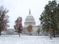 Демократы в Сенате США не смогли добиться сохранения санкций против компаний, связанных с Дерипаской