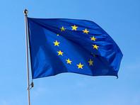 Евросоюз решил ужесточить правила получения гражданства Кипра, Мальты и Болгарии