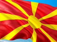 Переименование Македонии поставило под вопрос судьбу правящей коалиции в Греции