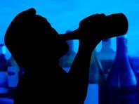 Страны бывшей советской Прибалтики заняли все три первых места в Европе по тратам на алкоголь