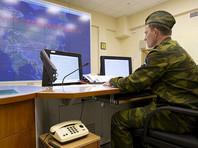 """""""Наша позиция ясна. Россия должна уничтожить свою ракетную систему, не соответствующую [договору], - отметила Томпсон. - Делегация США проинформирует своих союзников и партнеров, в том числе НАТО, об этих дискуссиях"""""""