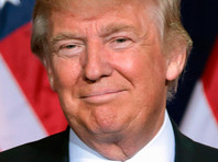 Трамп пересчитал нелегальных мигрантов: их 25 миллионов, а не 11 млн, как было принято считать