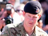 Таблоид рассекретил участие принца Гарри в крупных британских учениях против России в Норвегии