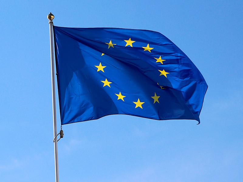 Евросоюз упростит процедуры выдачи виз для краткосрочного пребывания в странах ЕС и будет использовать визовую политику для стимуляции сотрудничества по вопросам миграции с третьими странами