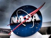 NASA отложило запланированный визит Рогозина в США после критики сенаторов