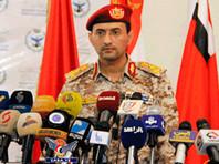 """Йеменские хуситы заявили, что располагают """"большими  арсеналами"""" беспилотников и баллистических ракет"""