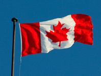 МИД Канады заявил о 14 дипломатах, пострадавших от акустических атак на Кубе