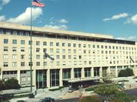 Госдепартамент США призвал Россию расследовать нарушения прав человека в Чечне
