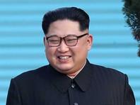 Ким Чен Ын позвал Трампа на встречу, но посоветовал не испытывать терпение  и миролюбие Пхеньяна