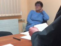 СБУ: высланную из России журналистку Елену Бойко арестовали за антиукраинскую пропаганду