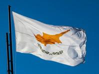 """Кипр ужесточил получение гражданства, но эксперты считают нововведения """"косметическими"""""""