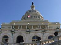 """Конгресс США опубликовал законопроект по новым санкциям против России: из них исчезли ВТБ и """"Сбербанк"""""""