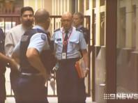 Водитель, наехавший на пешеходов в Мельбурне в 2017 году, приговорен к пожизненному заключению