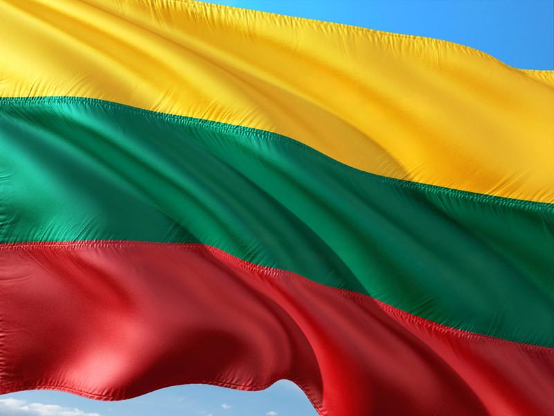 Правительство Литвы выразило несогласие с постановлением Европейского суда по правам человека по иску о грубом нарушении прав человека в секретной тюрьме Центрального разведывательного управления (ЦРУ) США, находившейся, по версии суда, на литовской территории