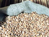 Северная Корея попросила у России 50 тысяч тонн пшеницы бесплатно. Просьба связана с ущербом от стихийных бедствий в 2018 году