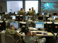"""Киберкомандование Вооруженных сил США провело """"наступательную кибероперацию"""" против российского """"Агентства интернет-исследований"""" (""""фабрики троллей"""", которую связывают со структурами """"повара Путина"""" Евгения Пригожина) во время промежуточных выборов в США в 2018 году"""