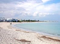 Семеро террористов получили пожизненные сроки за расстрел туристов в Тунисе в 2015 году, многих фигурантов оправдали
