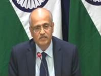 В Индии рассказали об ударе по лагерю боевиков в Кашмире и уничтожении 300 террористов, Пакистан отрицает