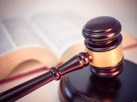 Суд в Швеции вынес оправдательный приговор по делу о взятках Telia в Узбекистане