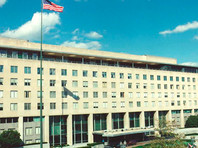 США обвинили Россию в подрыве интересов страны, пропаганде и гонке вооружений