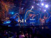 """Украина отказалась от участия в """"Евровидении-2019"""" из-за """"чрезмерной политизации"""" отбора"""