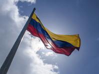 Около 300 тысяч венесуэльцев находятся на грани гибели из-за нехватки продуктов и лекарств