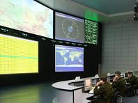 В ведомстве также рассказали о наличии у РФ спутников, способных атаковать другие космические аппараты