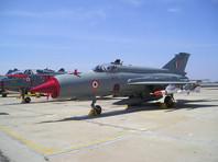 NDTV: в воздушном бою на границе с Пакистаном участвовало 32 самолета