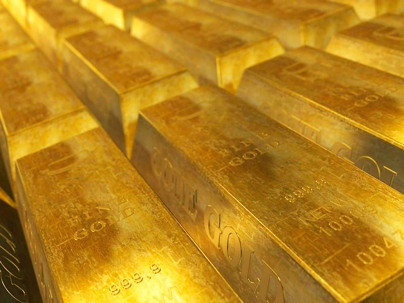 США предостерегли Россию и другие страны от вывоза венесуэльского золота