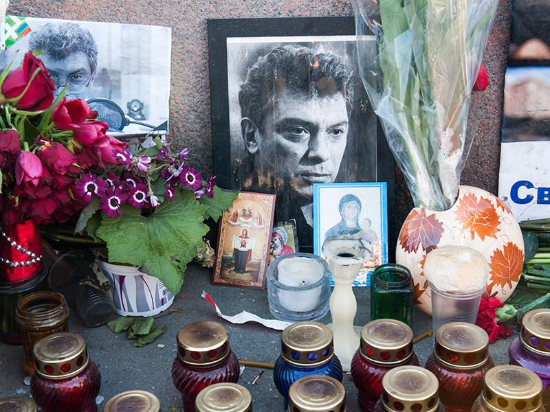 Сенат США намерен выяснить правду о гибели российского оппозиционера Бориса Немцова, застреленного 27 февраля 2015 года на Большом Москворецком мосту в центре Москвы
