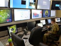 """Военные США провели в 2018 году кибероперацию против пригожинской """"фабрики троллей"""""""