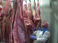 В Швеции зараженная говядина из Польши могла попасть в школы и детсады